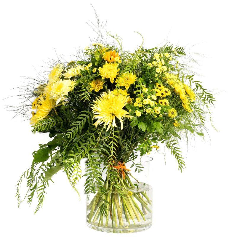 Ramo de flores 52