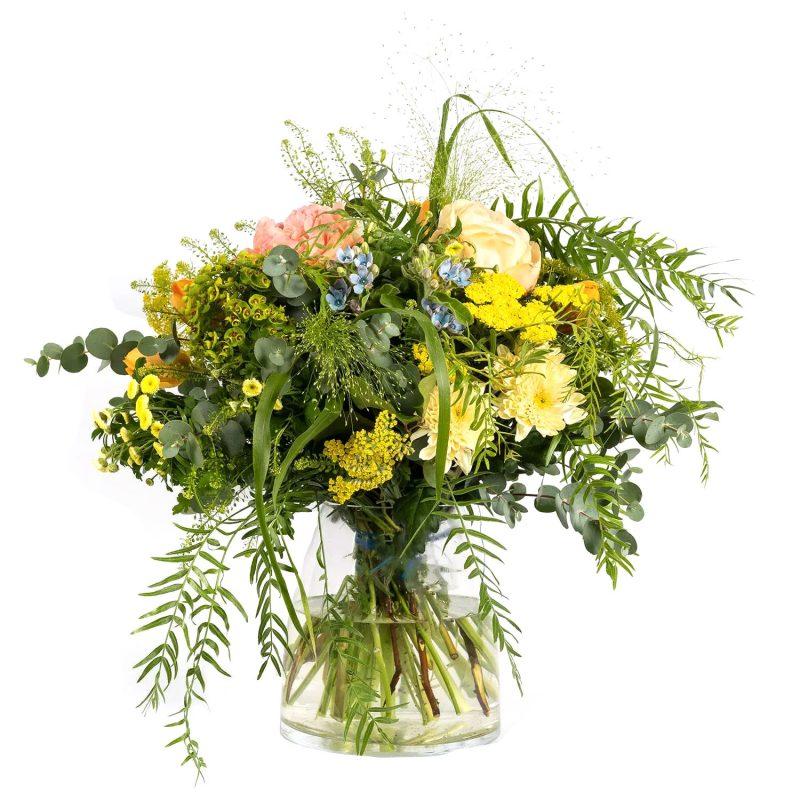 Ramo de flores 50
