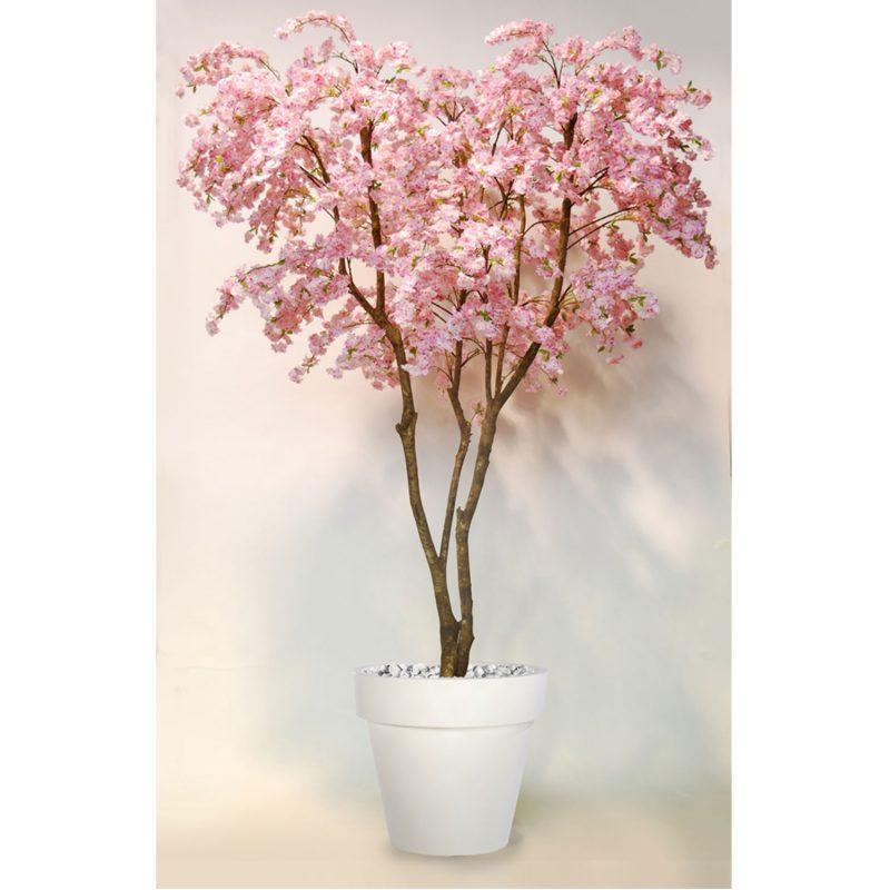Cherry-Blossom-Tree-320-cm-Pink-V1071P04