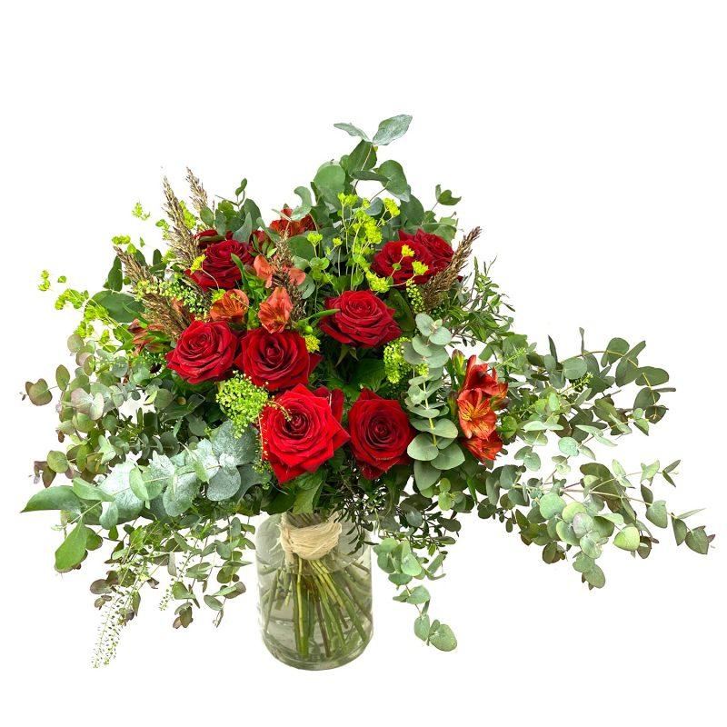 Ramo San Valentín